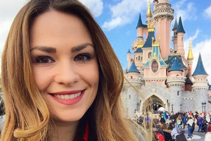 Vis ma vie d'Assistante de production événementielle chez Disneyland®Paris