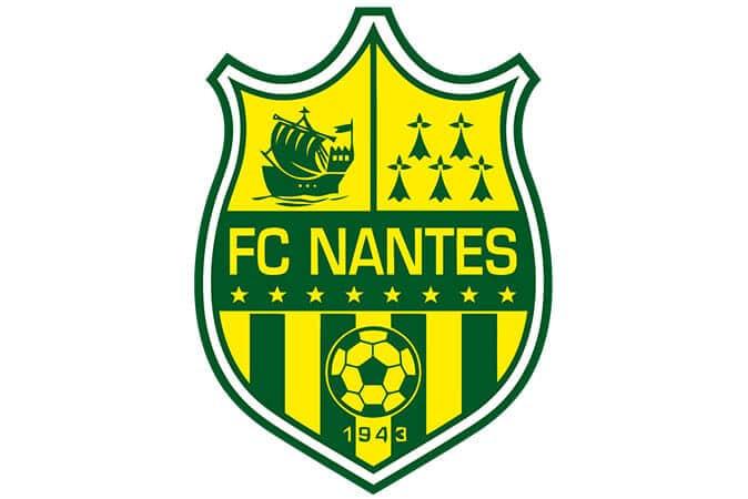 Hockey : NANTES / NEUILLEY