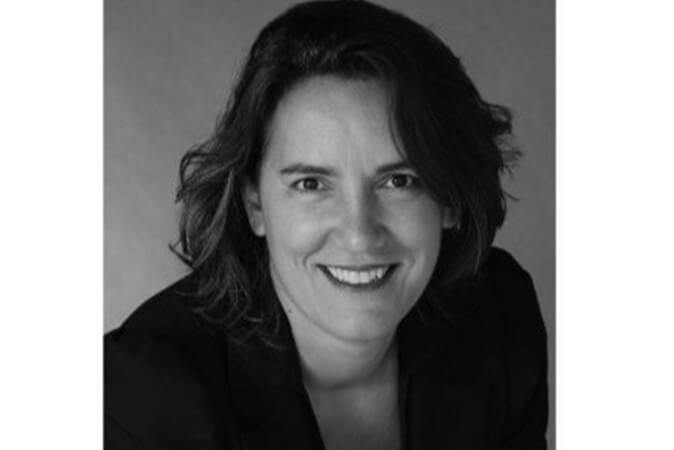 La parole à Barbara Martins-Nio, directrice du pôle sport chez MCI