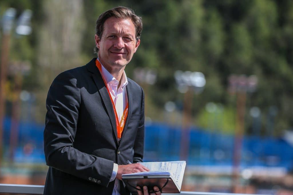 11ème Marathon des Alpes-Maritimes