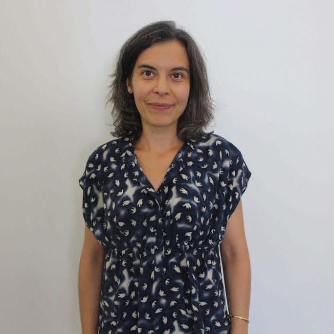 Marie-PierreBAI