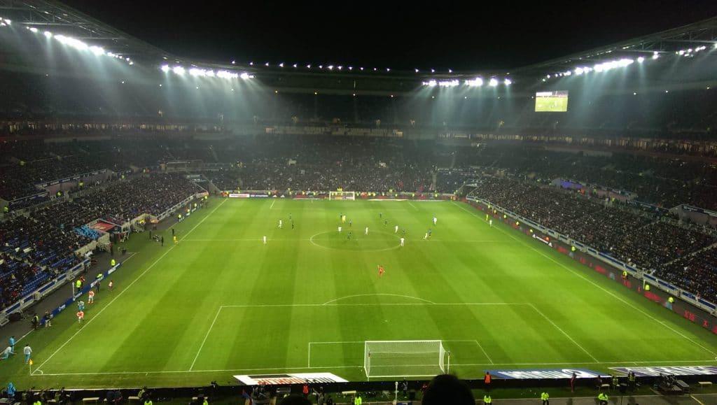 Copie de AMOS, L'école de management sportif à Lyon