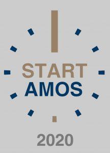 Start AMOS v2valhelvet
