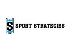 sport stratégies logo