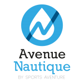 AVENUE-NAUTIQUE-BY-SPORTS-AVENTURE