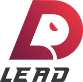 Agence Lead