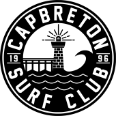 CAP BRETON SURF CLUB