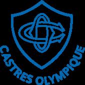 Castres Olympique