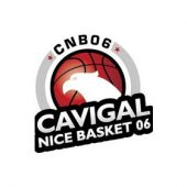 Cavigal Nice Basket