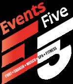EventsFive
