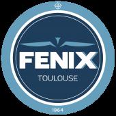 Fénix Toulouse Handball