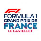 Circuit Paul Ricard Long Pos RVB