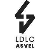 LDLC_Asvel