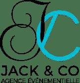 LOGO-JACKANDCO_VFINALE-COPIE