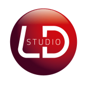 LOGO-LdStudio