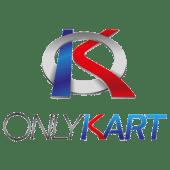 LOGO_onlykart
