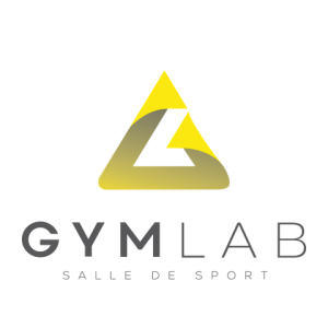 Logo GymLab