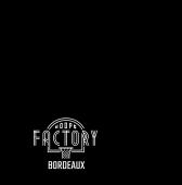 Logo HoopsFactory