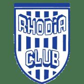 Logo Rhodia Club Omnisports