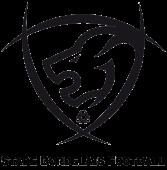 Logo Stade Bordelais