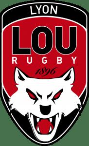 Lou Rugby Lyon