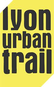 Lyon_Urban_Trail