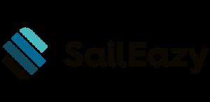 Sail Easy