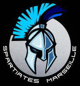 Spartiates Marseille