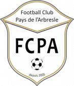 logo FCPA