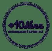 logo+10 dées