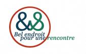logo_Bel_endroit_rencontre_VF
