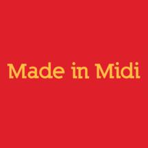 Made in Midi