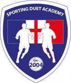 Sporting Duet Academy