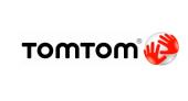Ttom logo lille