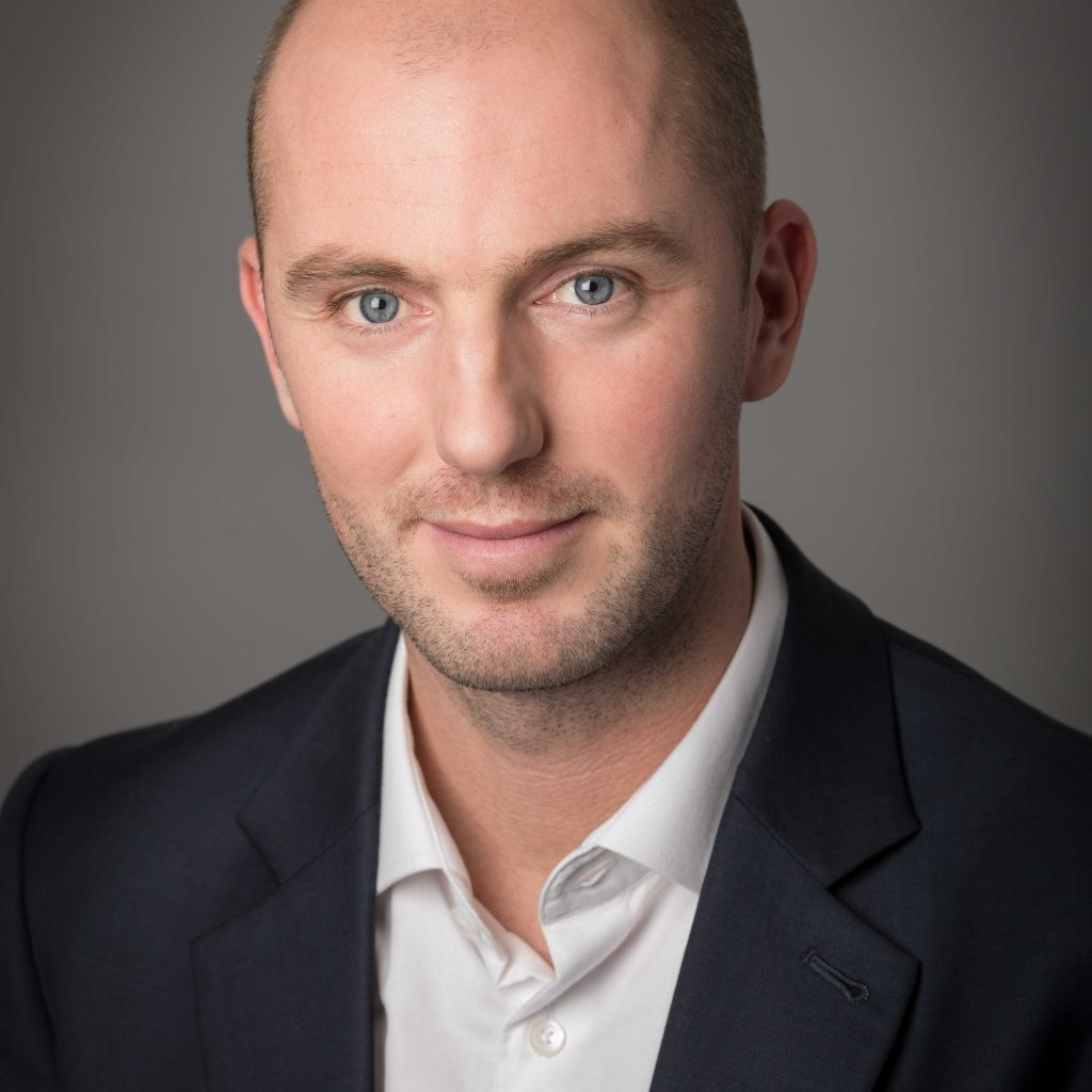 Stéphane HERBERT- AMOS 2020