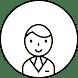 Participez à la Journée Portes Ouvertes virtuelle d'AMOS Nice