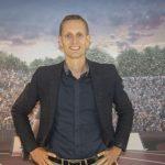 AMOS, L'école de management sportif à Paris