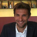 AMOS, L'école de management sportif à Bordeaux