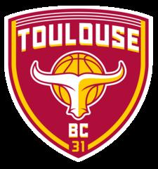 Toulouse_Basket_Club