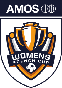 Amos Women French Cup