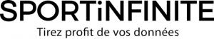 Sportinfinite